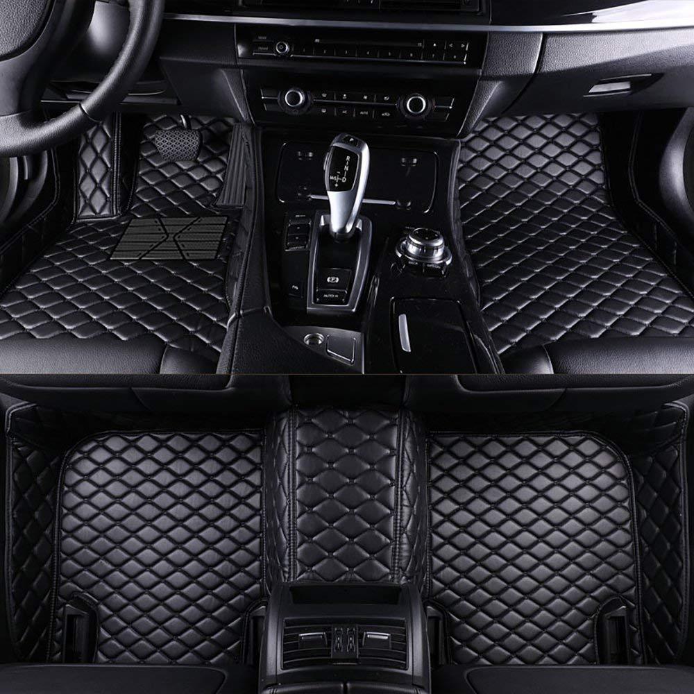 VEVAE Custom Car Floor Mats