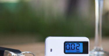 Medicom Loopwheeler 1000% Bearbrick
