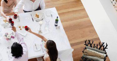 Firewood Rack Indoor, Outdoor, Patio – Decorative Fireplace Wood Holder