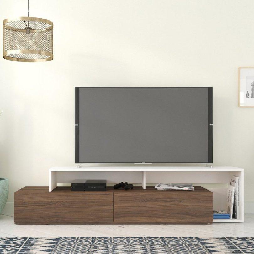 Nexera 112040 Tonik TV Stand