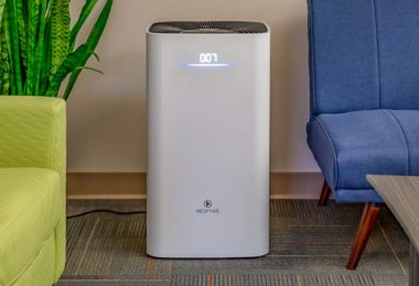 Medify Air MA-112 Air Purifier