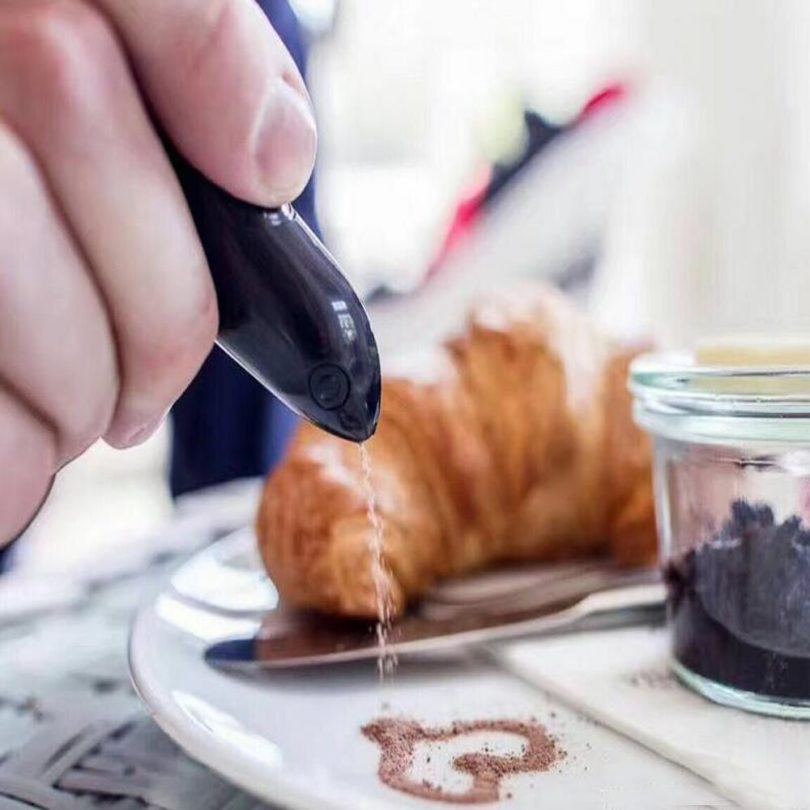 CinniBird Spice Pen