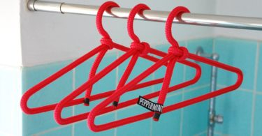 Loop Hanger Set