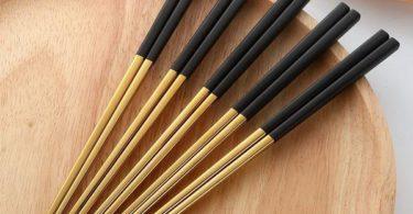 Luxe Tokyo Chopstick