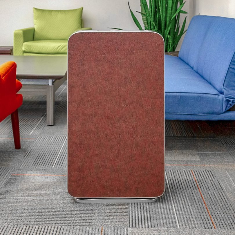 MA-100a AireSpa Air Purifier