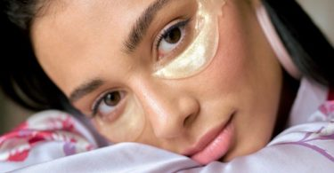 KNC Beauty Eye Mask
