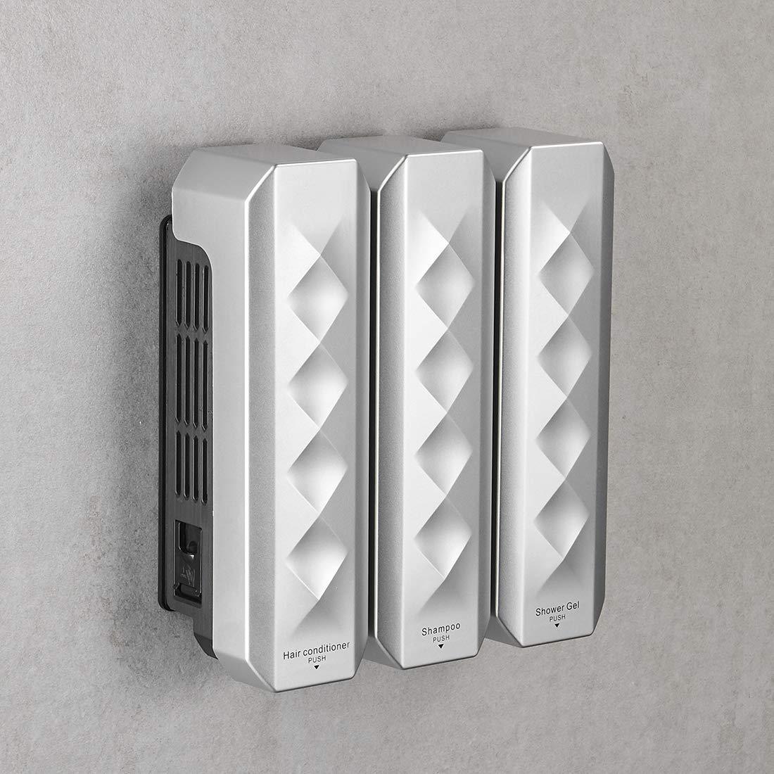 WANFAN Soap Dispenser Soap