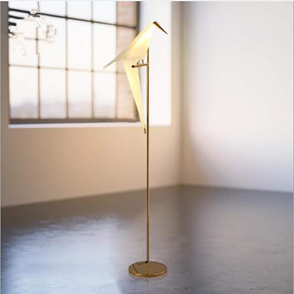 EQBLT03 EQLight Birdie Table Lamp
