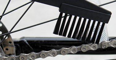 B.LeekS Bike Chain Scrubber