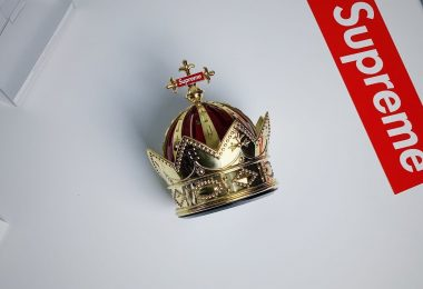 Supreme Crown Air