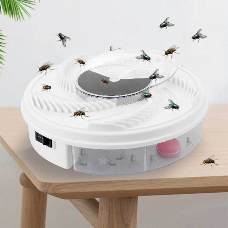 Anti Flytrap Pest Catcher