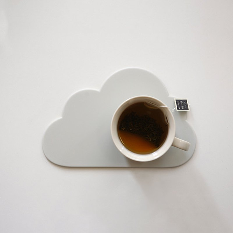 White Cloud Coaster