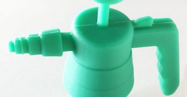 Funny Water-tap Wine Stopper