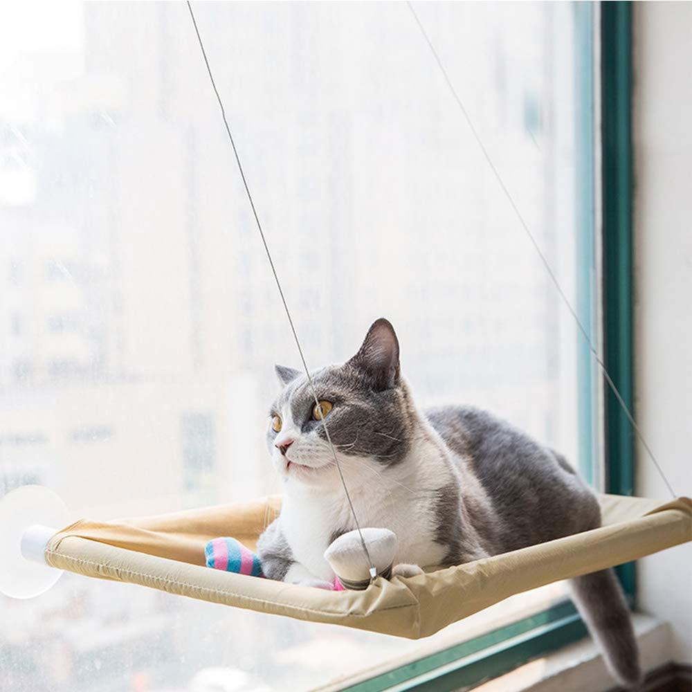 OthoKing Cat Window Perch