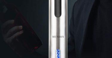 Everest Premium Plus Mattress Pad