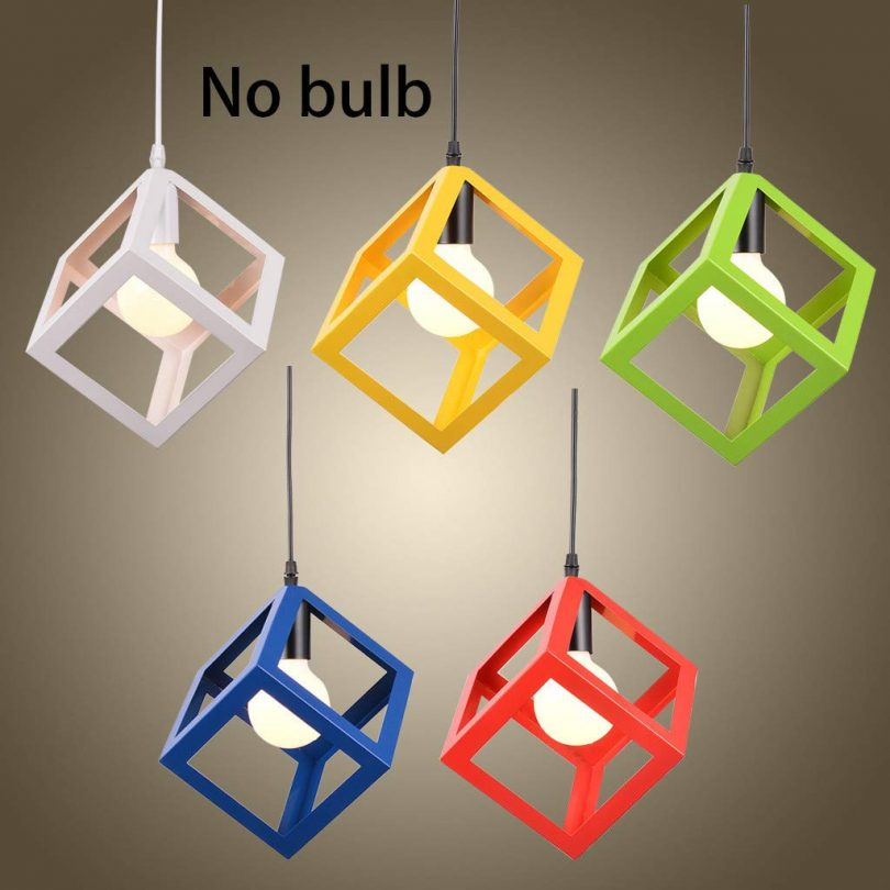 GJK-SION Fine Creative Chandeliers Hanger