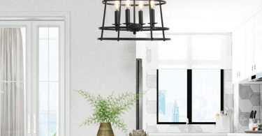 Candle Chandelier Pendant Lights Pendant Lamp