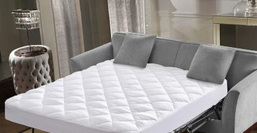 Everest Premium Plus Mattress Pad