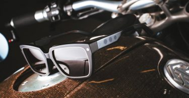 SAF3/01 A.K.A Rock Sunglasses