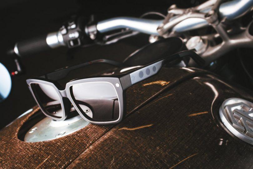 SAF3/01 A.K.A Rock Sunglasses