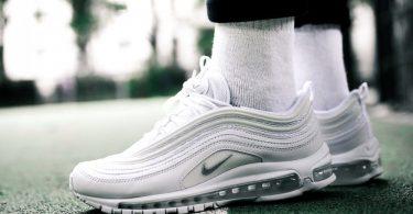 Nike – Air Max 97
