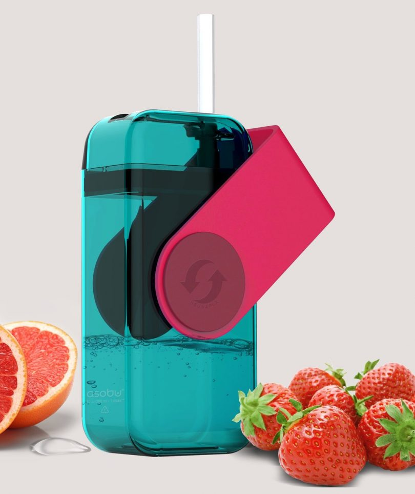 Juicy Drink Box – JB300