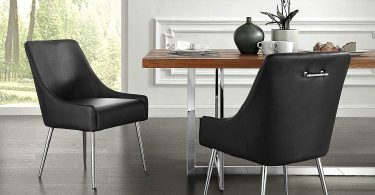 Christine Dining Chair (set of 2)