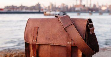 Studio Camera Bag