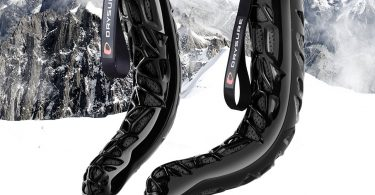 Drysure Extreme Ski & Snowboard Boot Dryer