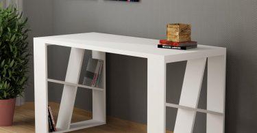 Brian Desk