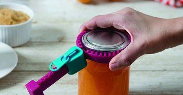 Zip Jar Opener