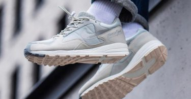 Air Skylon 2 Fear of God Light Bone