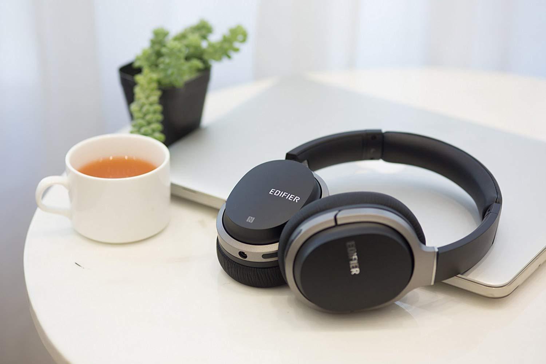 Edifier W830BT Bluetooth Headphones