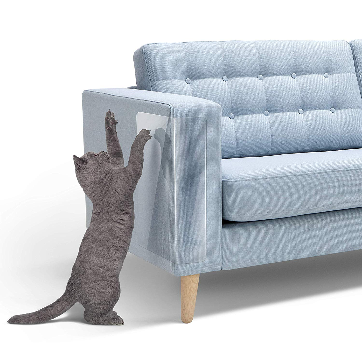 Couch Defender for Cats