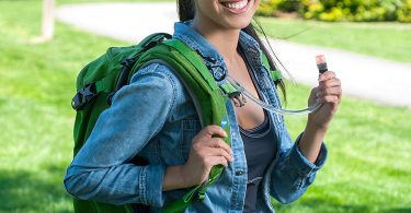 Perfect Hydration Bladder Pack