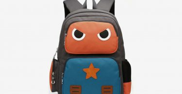 ArcEnCiel Kid's Backpack