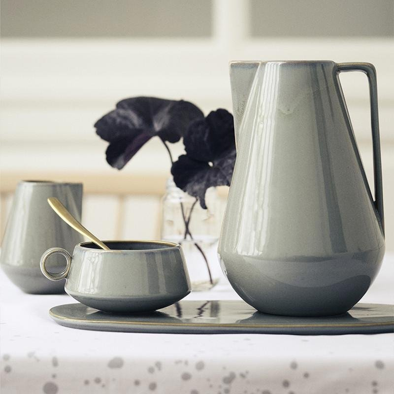 Neu Pitcher design by Ferm Living