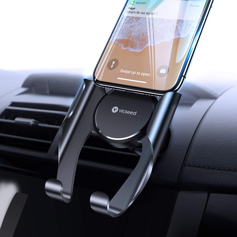 VICSEED Car Phone Mount