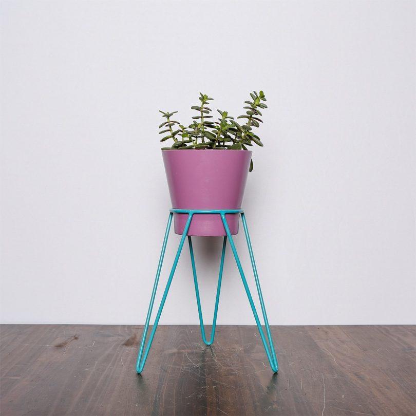 Planter Mini T2