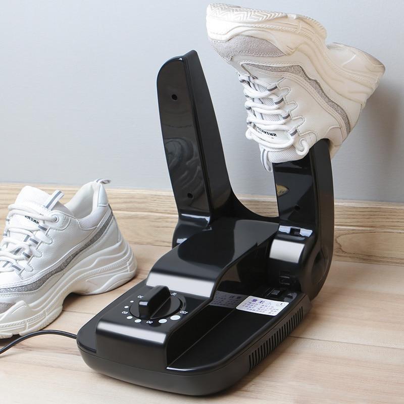 Shoe Dry Device