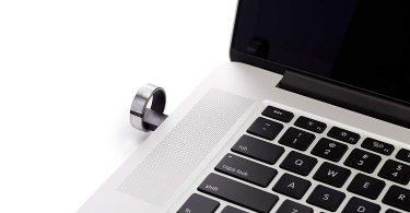 Swidget USB Charger Insert