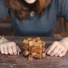 SiamMandalay Lumberjack's Challenge