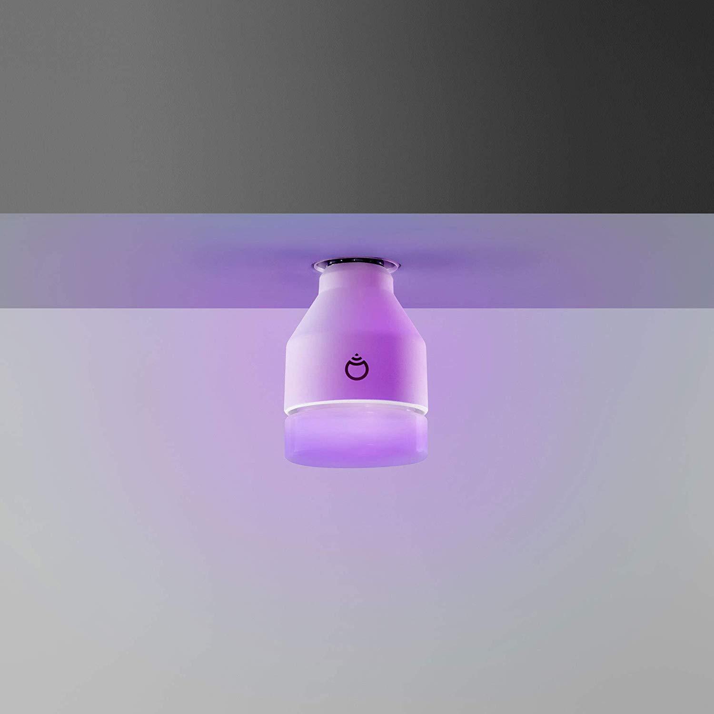 LIFX 1100-Lumen