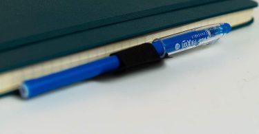 Rocketbook Pen/Pencil Holder