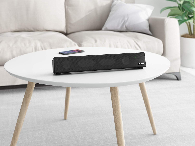 Computer Speakers – Bluetooth 5.0 PC Speakers Sound Bar