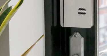 Scout Alarm Smart DIY Wireless Home Security System