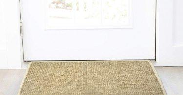 FUKUMARU Cat Scratcher Mat