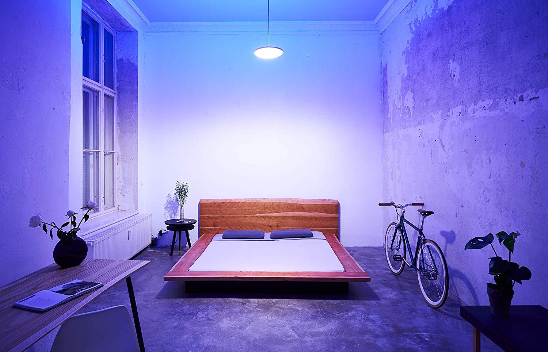 Luke Roberts 'Model F' – Smart LED Pendant Lamp