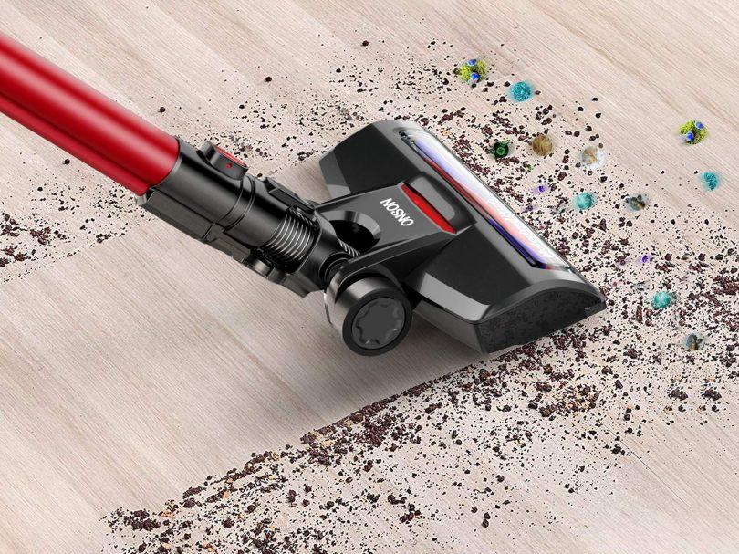 ONSON Stick Vacuum Cleaner