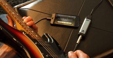 Sennheiser HD 630VB Headphone